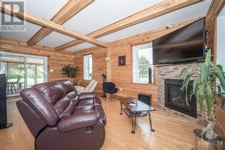Photo 11: 1290 TANNERY ROAD in Dalkeith: House for sale : MLS®# 1248142