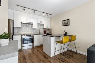 """Main Photo: 1901 969 RICHARDS Street in Vancouver: Downtown VW Condo for sale in """"The Mondrian 2"""" (Vancouver West)  : MLS®# R2617315"""