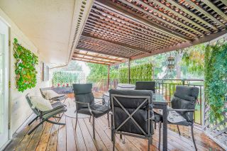 Photo 31: 8946 WATSON Drive in Delta: Nordel House for sale (N. Delta)  : MLS®# R2619459