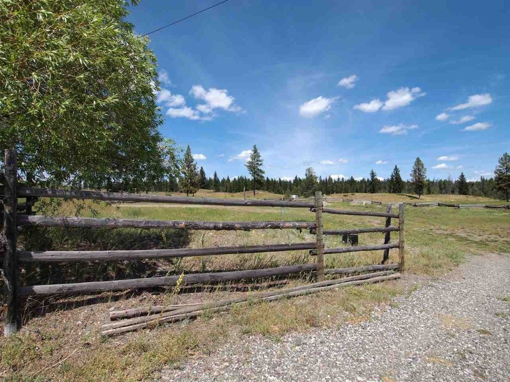 Photo 20: Photos: 1285 Chasm Road in 70 Mile: House for sale : MLS®# 141778