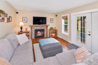 Photo 5: 1634 Elise Close in SOOKE: Sk Whiffin Spit House for sale (Sooke)  : MLS®# 834995