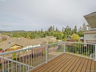 Photo 21: 2307 DeMamiel Pl in SOOKE: Sk Sunriver House for sale (Sooke)  : MLS®# 797507