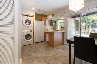 Photo 9: 1618 COLEMAN Street in North Vancouver: Lynn Valley House for sale : MLS®# R2339493
