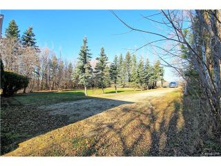 Photo 16: 1926 Carriere Road: Grande Pointe Residential for sale (R07)  : MLS®# 1629130