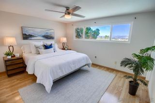 Photo 13: SAN CARLOS House for sale : 4 bedrooms : 7151 Regner Rd in San Diego