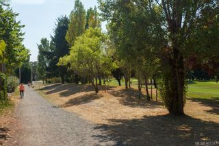Photo 9: 1464 Bromley Pl in VICTORIA: SE Cedar Hill Land for sale (Saanich East)  : MLS®# 809481