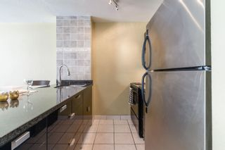 """Photo 11: 620 1333 HORNBY Street in Vancouver: Downtown VW Condo for sale in """"Anchor Point III"""" (Vancouver West)  : MLS®# R2620469"""