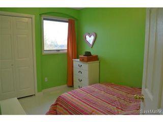 Photo 27: 223 Carter Crescent in Saskatoon: Confederation Park Single Family Dwelling for sale (Saskatoon Area 05)  : MLS®# 479643
