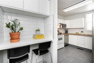 Photo 16: 679 Garwood Avenue in Winnipeg: Osborne Village Residential for sale (1B)  : MLS®# 202106168