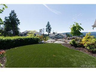 Photo 18: 1291 Eston Pl in VICTORIA: La Bear Mountain House for sale (Langford)  : MLS®# 640163