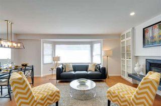 Photo 15: 207 W MURPHY Drive in Delta: Pebble Hill House for sale (Tsawwassen)  : MLS®# R2569374