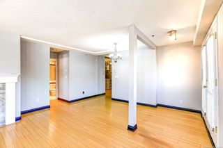 Photo 22: 204 5723 BALSAM Street in Vancouver: Kerrisdale Condo for sale (Vancouver West)  : MLS®# R2597878