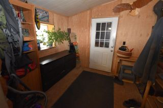 Photo 14: 5024 LAUGHLIN Road in Smithers: Smithers - Rural House for sale (Smithers And Area (Zone 54))  : MLS®# R2573882