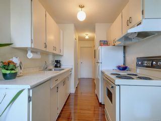 Photo 9: 306 1000 McClure St in : Vi Downtown Condo for sale (Victoria)  : MLS®# 869694