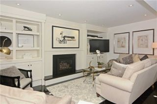 Photo 2: 34 Standish Crest in Markham: Sherwood-Amberglen House (2-Storey) for sale : MLS®# N3466628