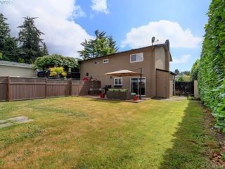 Photo 19: 2744 Whitehead Pl in VICTORIA: Co Colwood Corners Half Duplex for sale (Colwood)  : MLS®# 819559