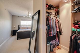 Photo 23: 4 2001 34 Avenue SW in Calgary: Altadore Row/Townhouse for sale : MLS®# A1094938