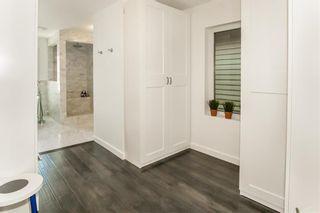 Photo 30: 203 Walnut Street in Winnipeg: Wolseley Residential for sale (5B)  : MLS®# 202112718