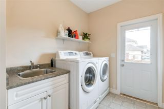 Photo 13: 18840 70A Avenue in Surrey: Clayton House for sale (Cloverdale)  : MLS®# R2559879