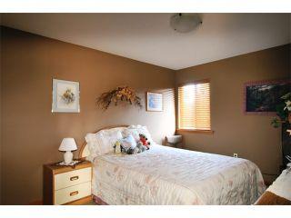 "Photo 11: 31 24185 106B Avenue in Maple Ridge: Albion Townhouse for sale in ""TRAILS EDGE"" : MLS®# V1055374"