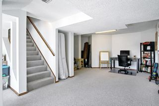 Photo 34: 211 Schubert Hill NW in Calgary: Scenic Acres Detached for sale : MLS®# A1137743