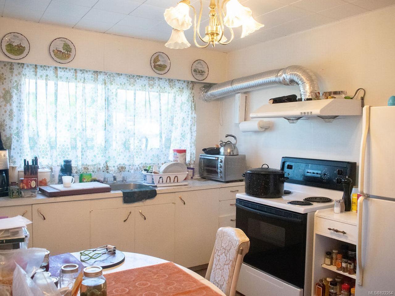 Photo 13: Photos: 4150 Rex Rd in PORT ALBERNI: PA Port Alberni House for sale (Port Alberni)  : MLS®# 822264