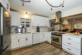 Photo 8: 22892 GILLIS Place in Maple Ridge: East Central House for sale : MLS®# R2623884