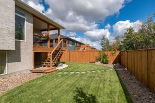 Photo 6: 39 Crystal Drive: Oakbank Single Family Attached for sale (R04)  : MLS®# 1925042