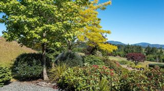 Photo 61: 741 COUNTRY CLUB Dr in : ML Cobble Hill House for sale (Malahat & Area)  : MLS®# 877547