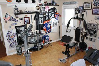 Photo 39: 304 Abbott Bay in Estevan: Trojan Residential for sale : MLS®# SK850218