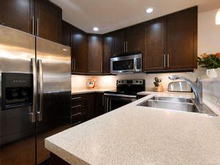 Photo 9: 202 2881 Peatt Rd in : La Langford Proper Condo for sale (Langford)  : MLS®# 855738