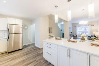 Photo 11: 703 Dudley Avenue in Winnipeg: Crescentwood House for sale (1B)  : MLS®# 1931032