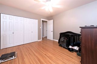 Photo 14: 19941 BRYDON Crescent in Langley: Langley City House for sale : MLS®# R2137920