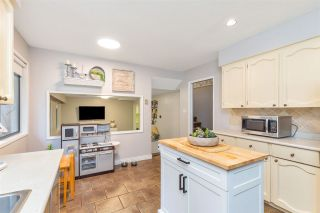 Photo 10: 31890 CHARLOTTE Avenue: House for sale in Abbotsford: MLS®# R2560165
