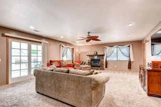Photo 8: MIRA MESA House for sale : 4 bedrooms : 11218 Bralorne in San Diego