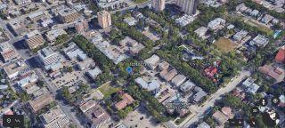 Photo 4: 10247 123 Street in Edmonton: Zone 12 House for sale : MLS®# E4229021