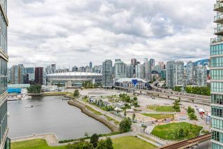 """Photo 31: 1801 1128 QUEBEC Street in Vancouver: Downtown VE Condo for sale in """"THE NATIONAL"""" (Vancouver East)  : MLS®# R2484422"""