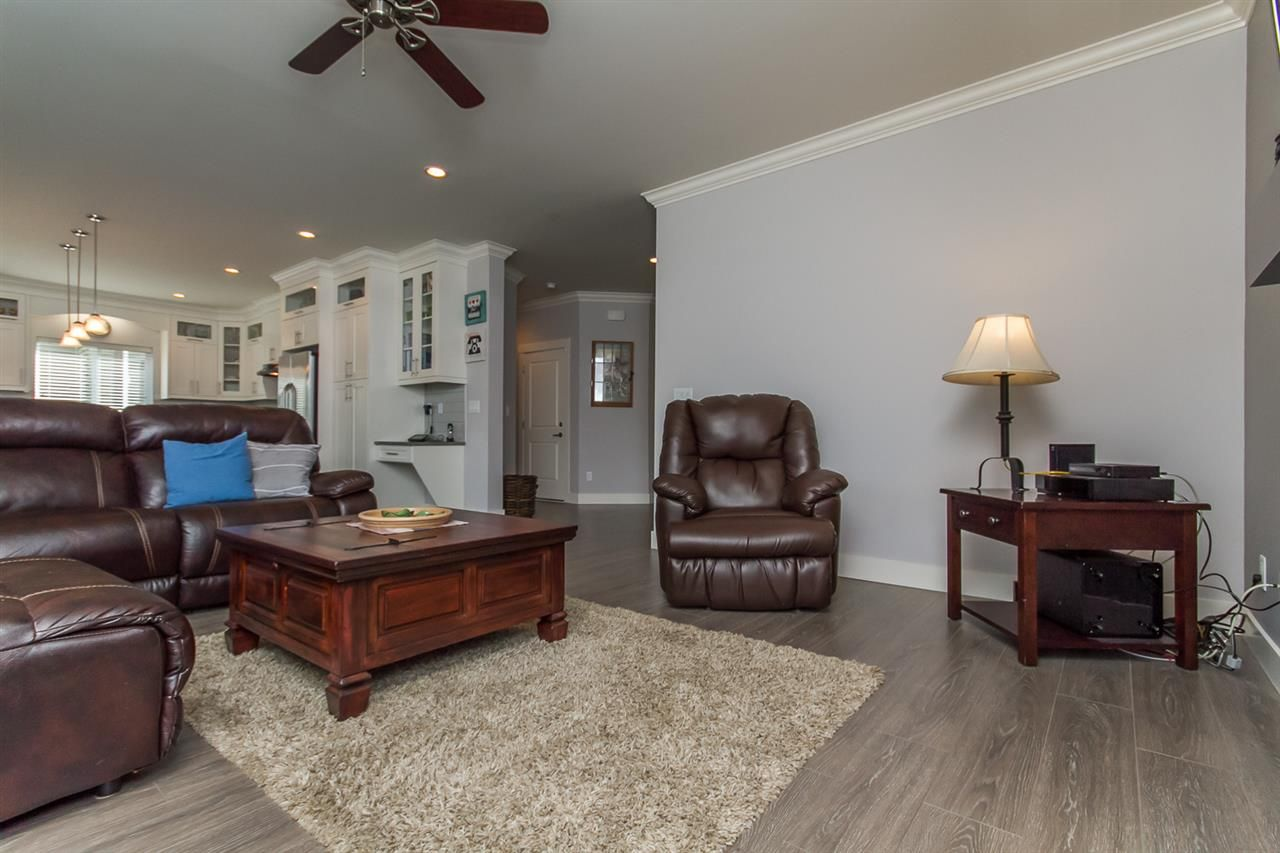 Photo 20: Photos: 33925 MCPHEE Place in Mission: Mission BC House for sale : MLS®# R2519119