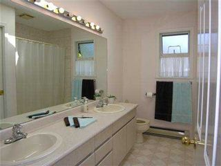 Photo 7: 2233 W 47TH AV in Vancouver: Kerrisdale House for sale (Vancouver West)  : MLS®# V599348