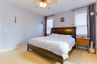 Photo 14: 6741 152 Street in Surrey: East Newton House for sale : MLS®# R2568142