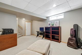 Photo 27: 112 Cranfield Park SE in Calgary: Cranston Detached for sale : MLS®# A1096222