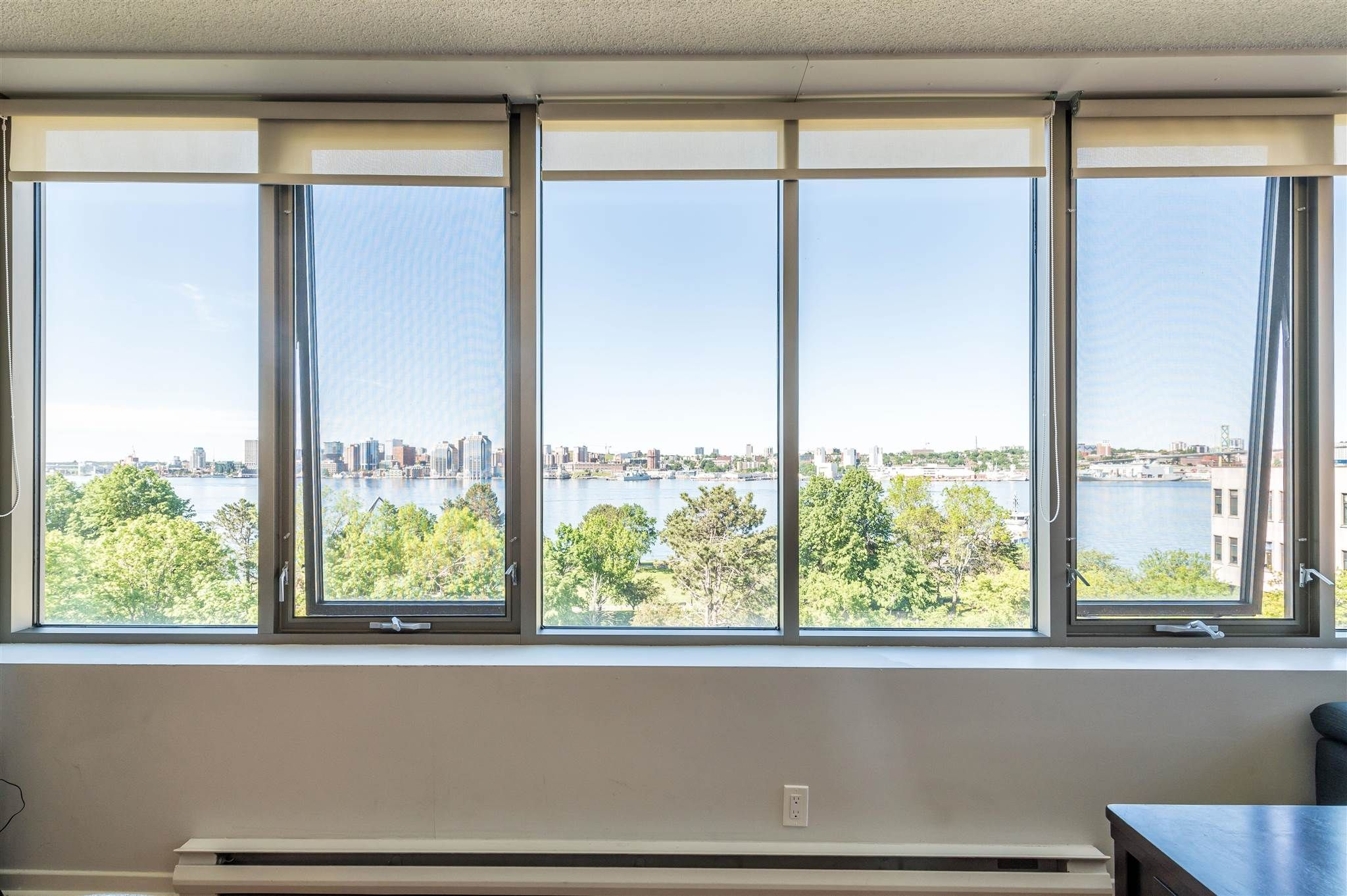 Main Photo: 305 1 Prince Street in Dartmouth: 10-Dartmouth Downtown To Burnside Residential for sale (Halifax-Dartmouth)  : MLS®# 202115623