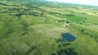 Photo 34: 50266 HWY 21: Rural Leduc County House for sale : MLS®# E4256893