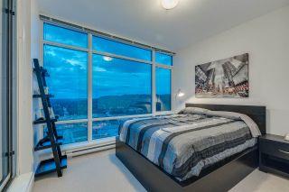 """Photo 15: 3803 2955 ATLANTIC Avenue in Coquitlam: North Coquitlam Condo for sale in """"OASIS"""" : MLS®# R2382033"""