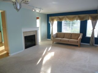 Photo 6: 44 8888 151 Street in Carlingwood: Home for sale : MLS®# F1124202