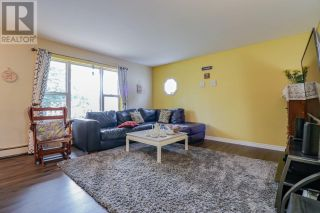 Photo 5: 604 Queen Street in Charlottetown: House for sale : MLS®# 202124931