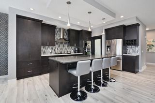 Photo 4: 133 Nolanhurst Place NW in Calgary: Nolan Hill Detached for sale : MLS®# A1067487