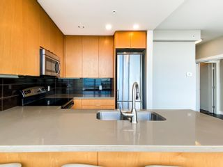 """Photo 19: 1101 9025 HIGHLAND Court in Burnaby: Simon Fraser Univer. Condo for sale in """"Highland House"""" (Burnaby North)  : MLS®# R2625024"""