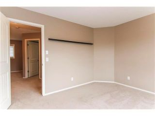 Photo 20: 136 EVERSYDE Boulevard SW in Calgary: Evergreen House for sale : MLS®# C4081553