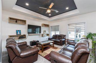 Photo 29: 3012 SOLEIL Boulevard: Beaumont House for sale : MLS®# E4231151